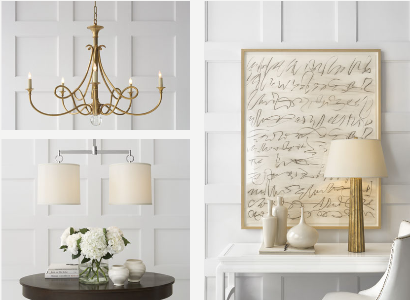 celadon-eclairage-lampes-lustres-style_decor_decoration_chabby_chic_ameublement_quebec_canada