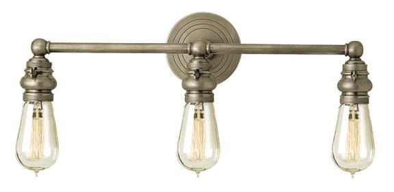 celadon-luminaire-au-dessus-du-miroir-eclairage-salle-de-bain-decoration-meubles-quebec-canada