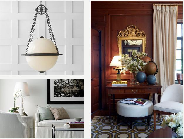 celadon-luminaires-solutions-eclairage-meubles-decoration-quebec-canada