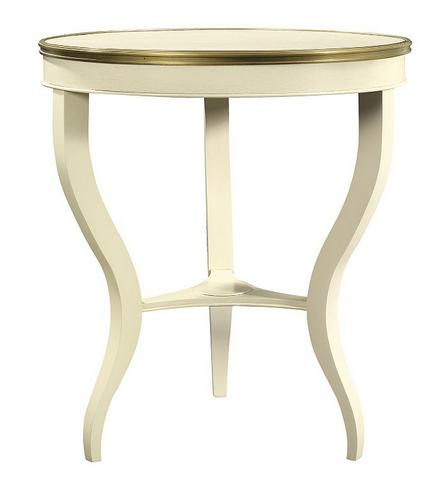 celadon-table-chevet-nuit-style-preppy-chic--decor-elegant