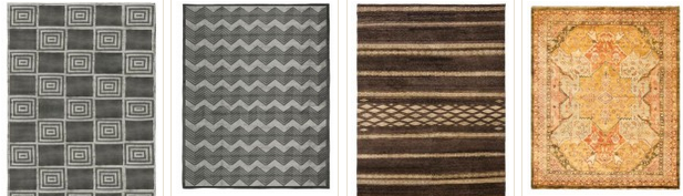 celadon-tapis-bureau-decoration-meubles-quebec-canada