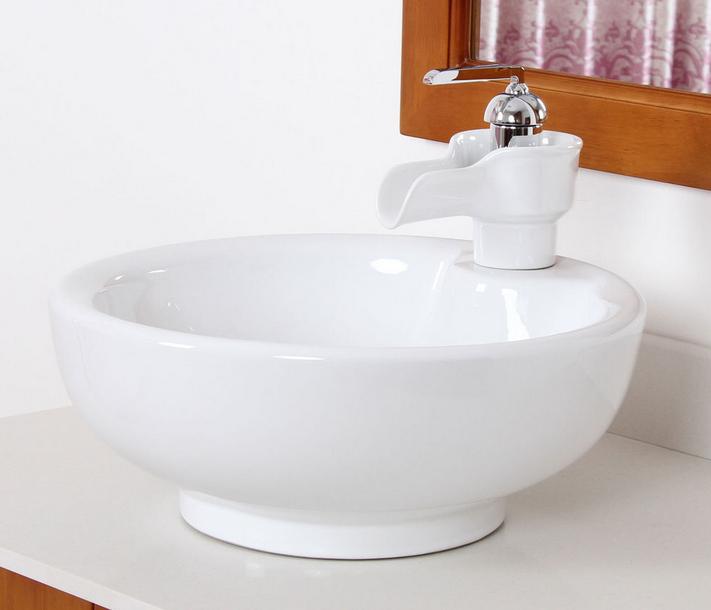 ceramique-lavabo-evier-vasque-robinets-robinetterie-meubles-quebec-canada