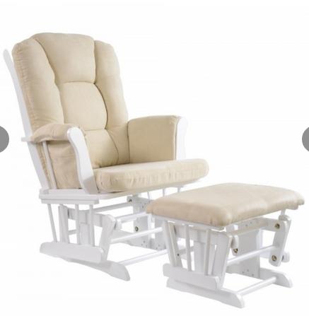 chaise-bercante-meubles-bo-bebe-ameublement-chambre-enfant-ameublements-quebec-canada