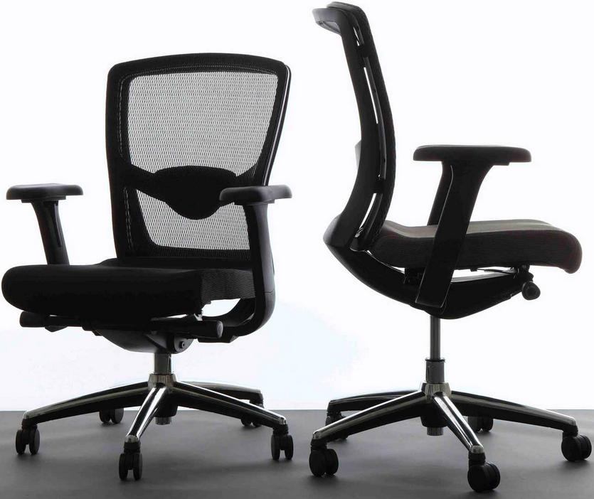 chaise-fauteuil-bureau-decoration-meubles-quebec-canada