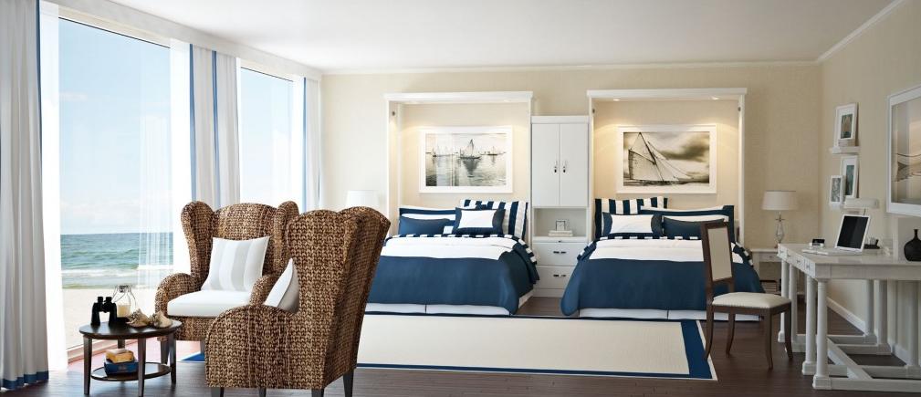chaises-coin-intime-pour-chambre-a-coucher-meubles-quebec-canada