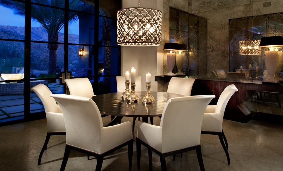 chandelles-bougies-chandeliers-accessoires-decoratifs-salle-a-manger-diner-decoration-meubles-quebec-canada