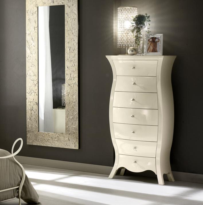 grande commode pour chambre a coucher design de maison. Black Bedroom Furniture Sets. Home Design Ideas