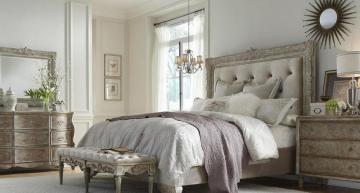 Comment donner un style zen et asiatique votre d coration - Comment choisir un bon lit ...