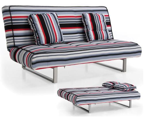 Chambre coucher comment choisir un bon futon for Housse pour futon