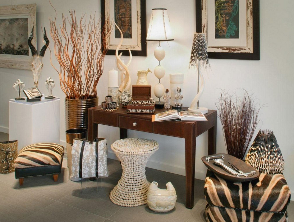 collection-accessoires-chambre-a-coucher-meubles-quebec-canada