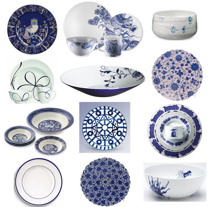 collection-vaisselle-art-de-la-table-couverts-salle-a-manger-diner-decoration-meubles-quebec-canada