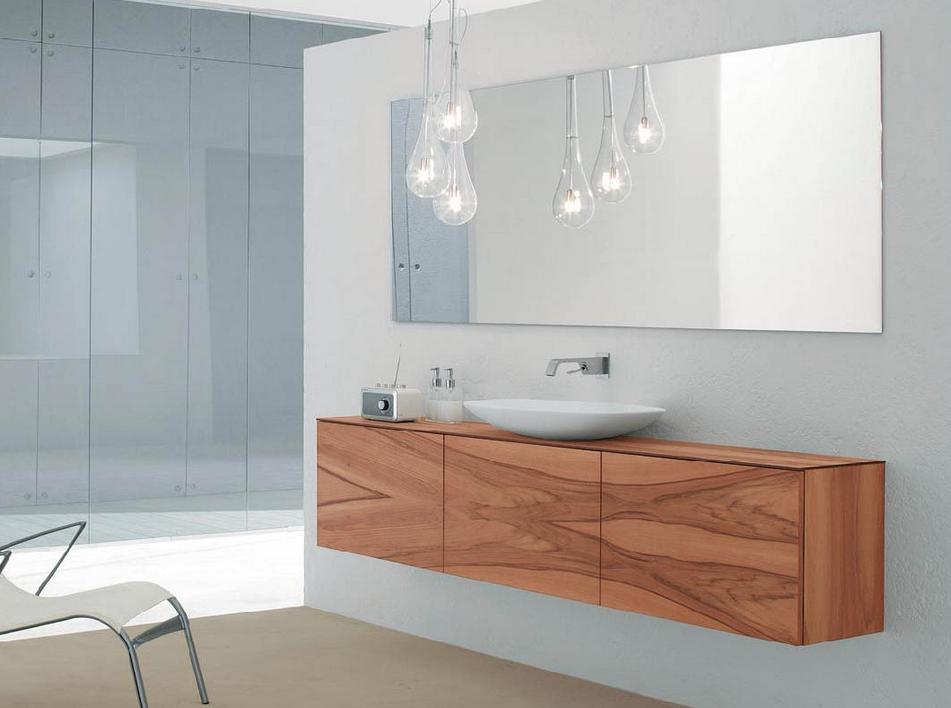 comparer-produits-armoires-salle-de-bain-meubles-quebec-canada