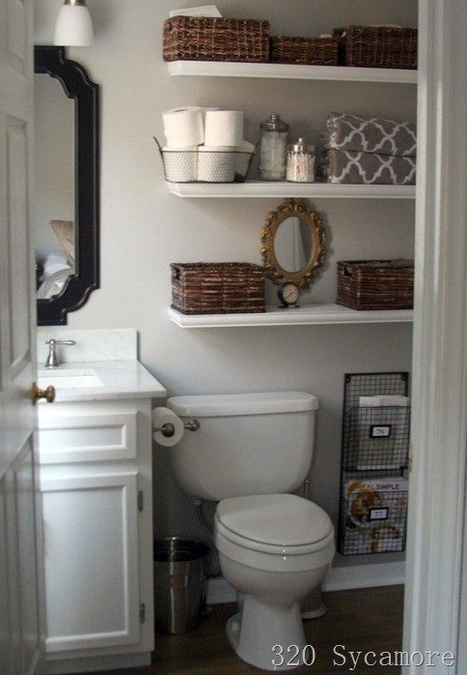 compartiments-paniers-idees-solutions-rangement-salle-de-bain-decoration-meubles-quebec-canada