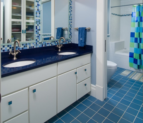 comptoirs-salle-de-bain-2