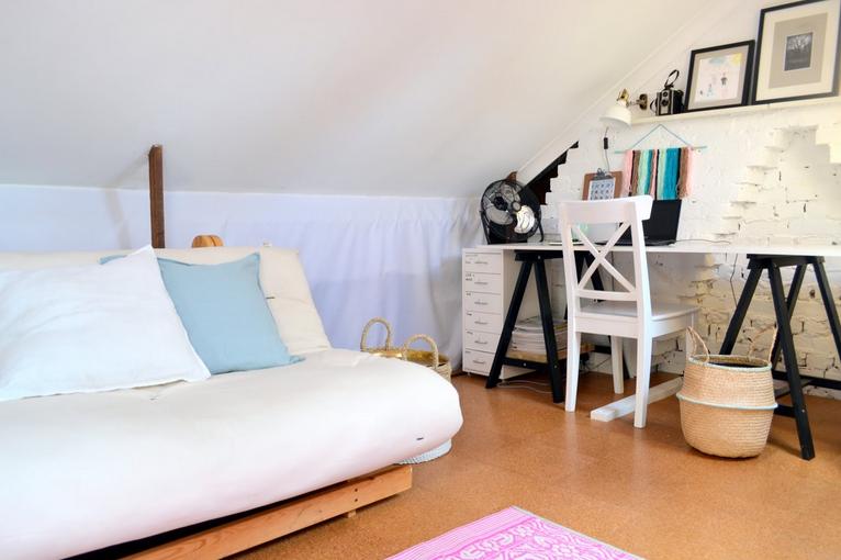 idee-futon-matelas-qualite-design-chambre-a-coucher-chambres-decoration-meubles-meuble-meubler-ameublement_quebec_canada-decorer_deco_idees_trucs_conseils_comment_decoration_interieure_design_interieur
