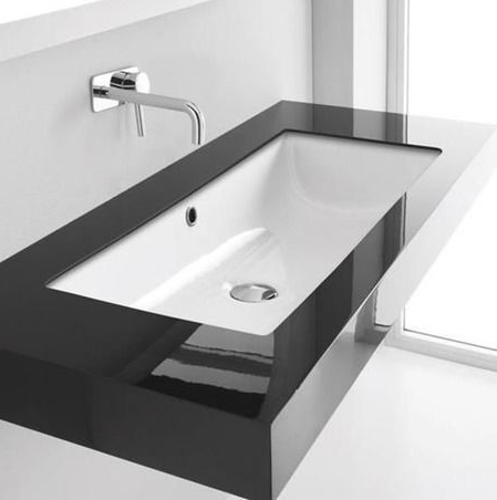 corian-2-comptoirs-salle-de-bain-decoration-meubles-quebec-canada