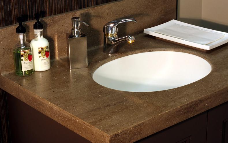 corian3-comptoirs-salle-de-bain-decoration-meubles-quebec-canada