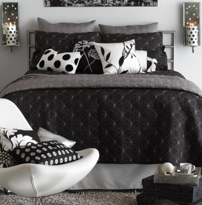 couvre-lit-douillette-literie-habillage-fenetres-meubles-quebec-canada