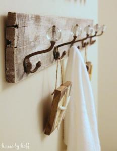 crochets-idees-solutions-rangement-salle-de-bain-decoration-meubles-quebec-canada