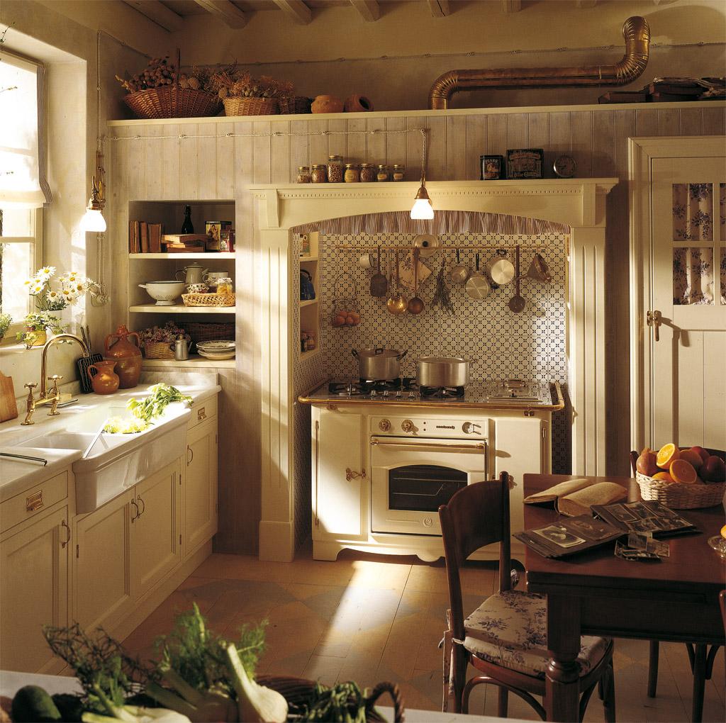 cuisine_style_decor_champetre_rustique_campagne_francaise_vieille_europe_ameublement_quebec_canada