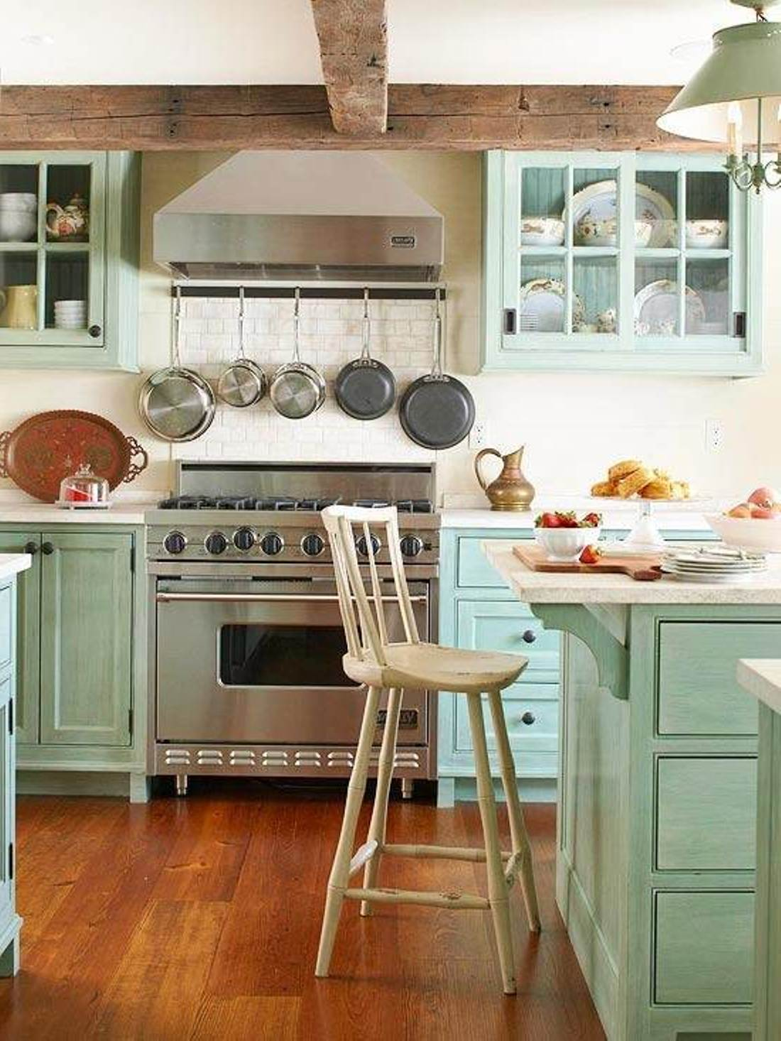 cuisine_style_decor_decoration_beach_house_cottage_ameublement_quebec_canada