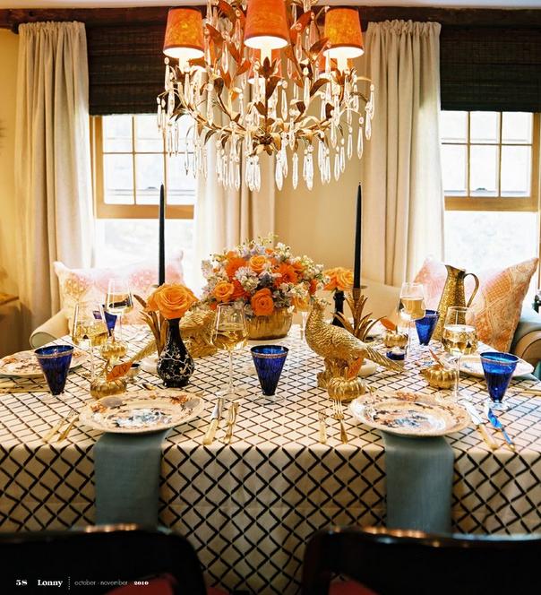 decor-carreaux-elegants-nappes-napperons-chemin-art-de-la-table-salle-a-manger-decoration-meubles-quebec-canada