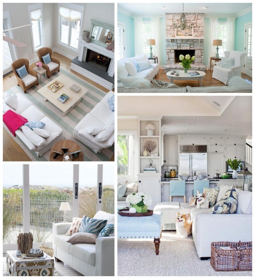 decor-cottage-victorien_ameublement_quebec_canada