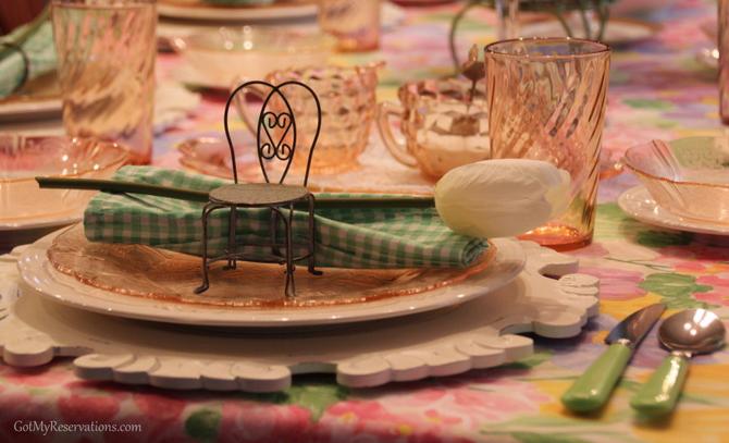 decor-floral-printannier-nappes-napperons-chemin-art-de-la-table-salle-a-manger-decoration-meubles-quebec-canada