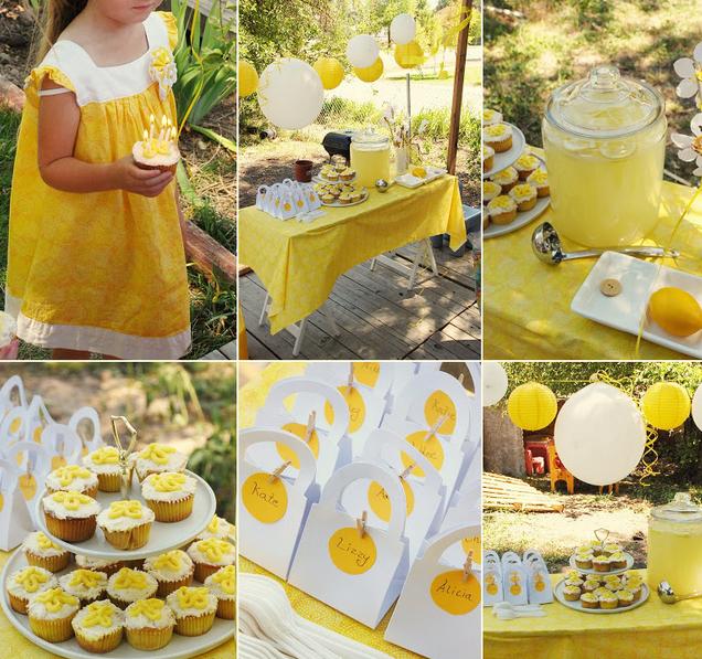 decor-jaune-nappes-napperons-chemin-art-de-la-table-salle-a-manger-decoration-meubles-quebec-canada