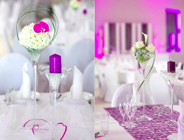 decor-rose-nappes-napperons-chemin-art-de-la-table-salle-a-manger-decoration-meubles-quebec-canada