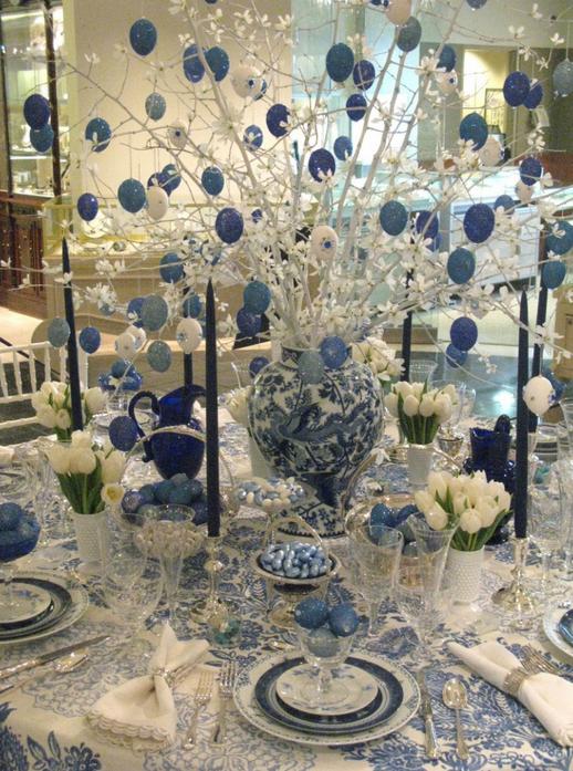 decor-vaisselle-art-de-la-table-couverts-salle-a-manger-diner-decoration-meubles-quebec-canada