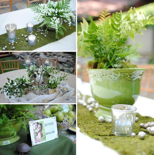 decor-vert-nappes-napperons-chemin-art-de-la-table-salle-a-manger-decoration-meubles-quebec-canada