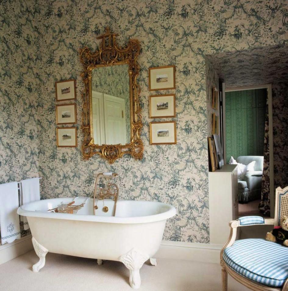 decor_victorien_salle-de-bain-ameublement_quebec_canada