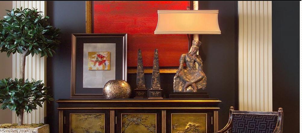 decorinc_meubles-asiatiques-zen-decor-ameublement_quebec_canada