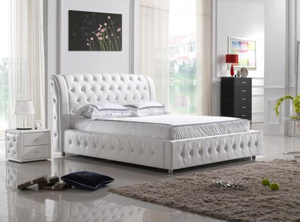 Chambre à coucher Comment choisir le bon lit et la bonn
