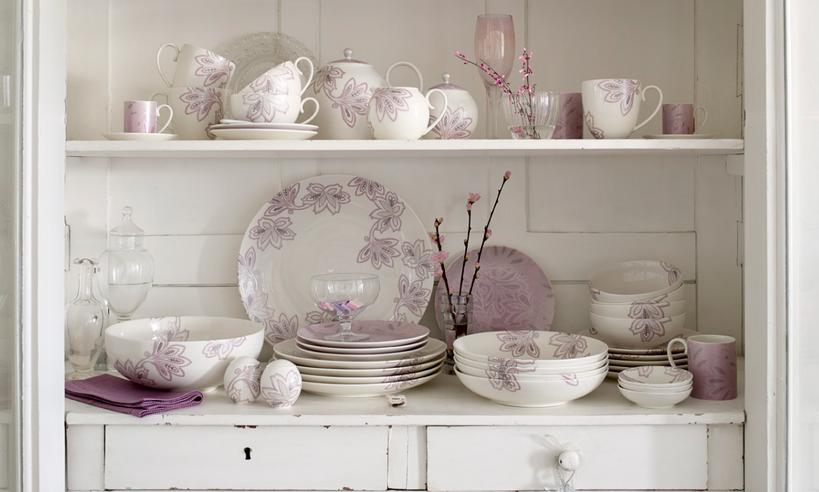 design-vaisselle-art-de-la-table-couverts-salle-a-manger-diner-decoration-meubles-quebec-canada
