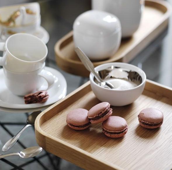 desserts-the-cafe-vaisselle-art-de-la-table-couverts-salle-a-manger-diner-decoration-meubles-quebec-canada