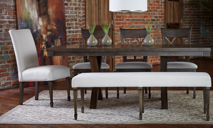 dinec-bois-salle-a-diner-salle-a-manger-comment-meubler-decoration-meubles-quebec-canada