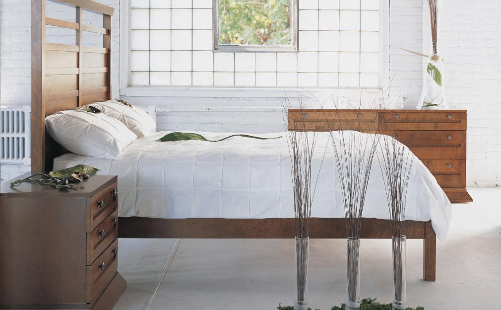 dinec-lit-chambre-style_decor_transitionnel_ameublement_quebec_canada