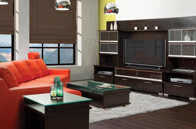 Comment donner un style moderne et/ou contemporain à votre décoration