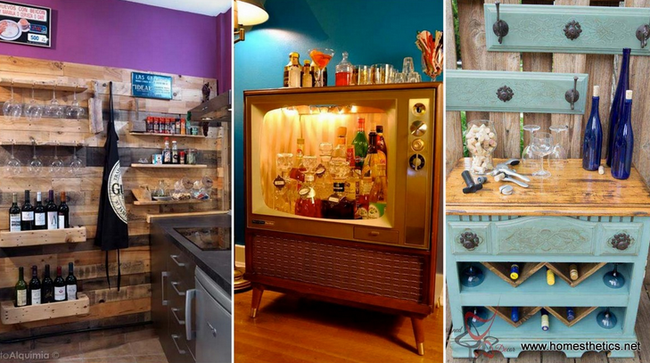 diy-cellier-bar-cave-vin-vins-salle-a-manger-the-cafe-decoration-meubles-quebec-canada