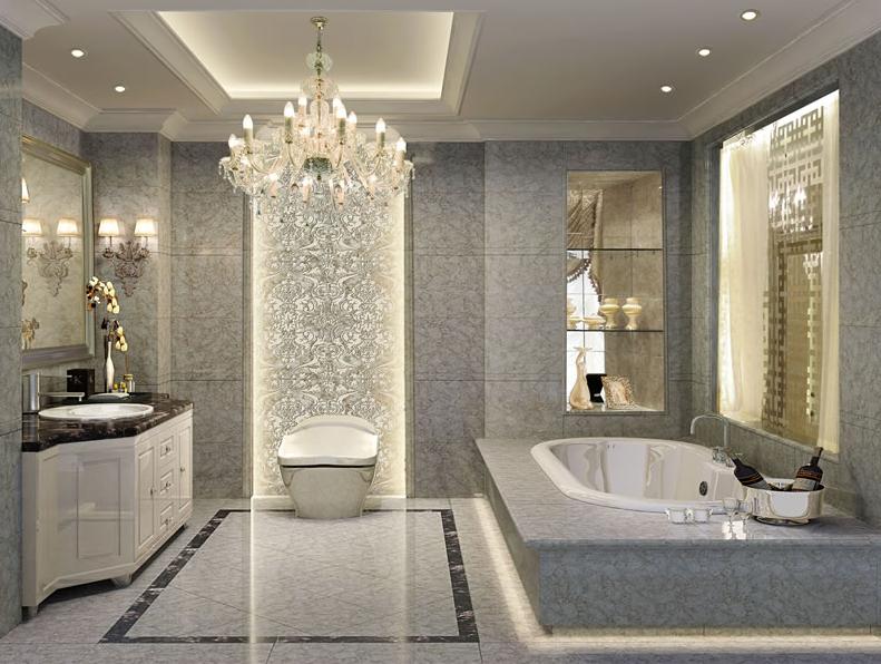 eclairage-idees-decor-grande-salle-de-bain-meubles-quebec-canada