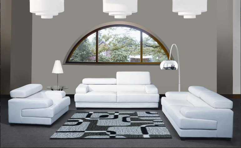 economeuble_salon_style_decor_minimaliste_ameublement_quebec_canada