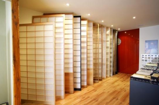 ecrant-intimite-shoji-blindsblinds-bureau-decoration-meubles-quebec-canada