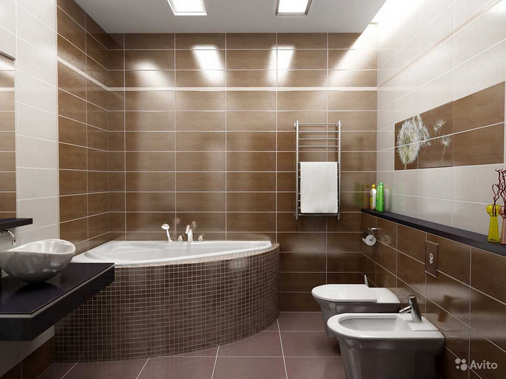 effet-puits-de-lumiere-ballast-salle-de-bain-decoration-meubles-quebec-canada