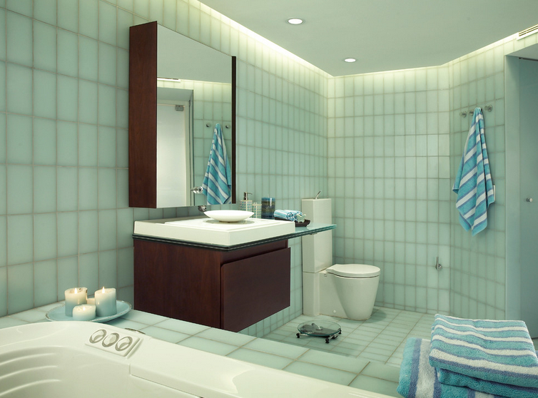 effet-puits-de-lumiere-retroeclairage-salle-de-bain-decoration-meubles-quebec-canada
