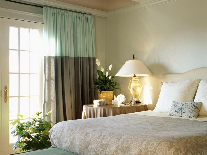 elements-deco-accessoires-chambre-a-coucher-meubles-quebec-canada