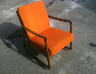 empreinte-du-temps_meubles-retro-vintage-ameublement_quebec_canada