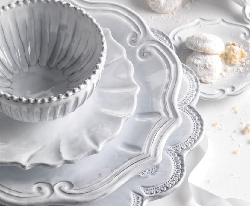 ensemble-vaisselle-art-de-la-table-couverts-salle-a-manger-diner-decoration-meubles-quebec-canada