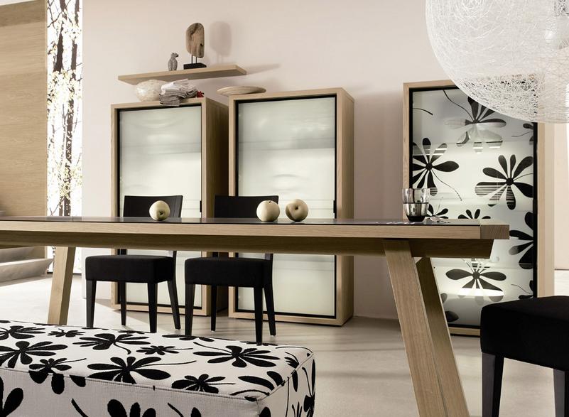 espace-accessoires-decoratifs-salle-a-manger-diner-decoration-meubles-quebec-canada